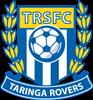 Taringa Rovers FC logo